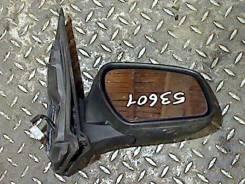 Зеркало боковое Ford Focus II 2005-2011, правое