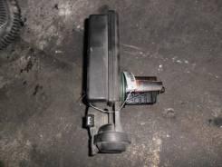 Клапан BMW 7 E38 1994-2001