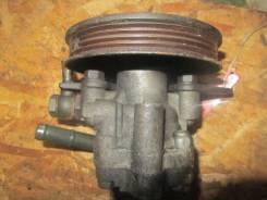 Насос гидроусилителя руля (ГУР) Daewoo Tacuma