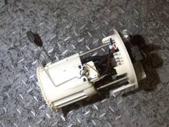 Насос топливный электрический Citroen C2