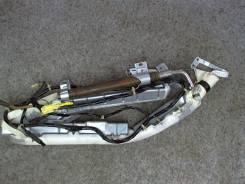 Подушка безопасности (Airbag) Honda Ridgeline