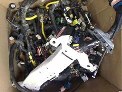 Электропроводка Subaru Tribeca (B9) 2005-2014