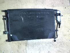 Радиатор кондиционера Volvo S80 1998-2006