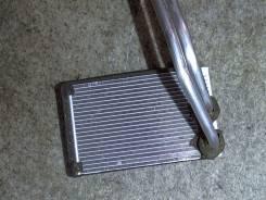 Радиатор отопителя (печки) Chevrolet Cruze