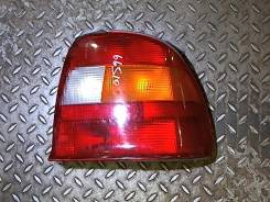 Фонарь (задний) Rover 600-series 1993-1999, правый