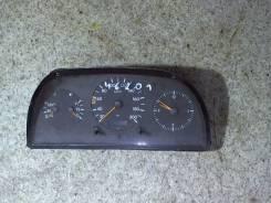 Щиток приборов (приборная панель) Mercedes Vito W638 1996-2003
