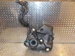 Бак топливный 2004-2009 VW Golf V