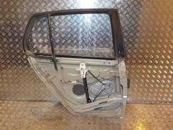 Рамка двери задней правой 2004-2009 VW Golf V