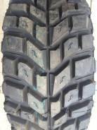 Mickey Thompson Baja Claw TTC Radial. Грязь MT, 2014 год, без износа, 4 шт. Под заказ