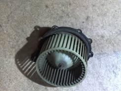 Двигатель отопителя (моторчик печки) Lincoln Navigator 1998 - 2003