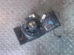 Двигатель отопителя (моторчик печки) BMW X5 E53 2000-2007