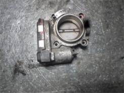 Заслонка дроссельная Mercedes C W202 1993-2000