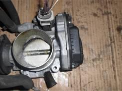 Заслонка дроссельная Audi A3 (8L1) 1996-2003