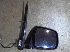 Зеркало боковое Toyota Previa (Estima), правое