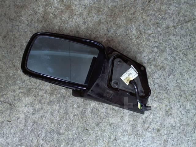 Зеркало боковое Chevrolet Camaro 1998-2002