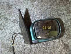 Зеркало боковое Honda Odyssey 1998-2004, правое
