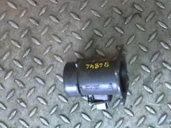 Измеритель потока воздуха (расходомер) Nissan Primera P12 2002-2007