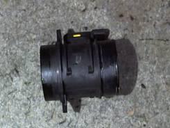 Измеритель потока воздуха (расходомер) Renault Laguna 3 2009-