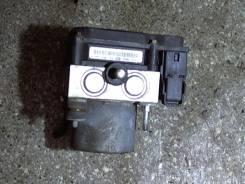 Модуль (блок) ABS Fiat Idea 2003-2007