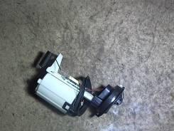 Насос топливный электрический Rover 75 1999-2005