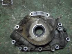 Насос масляный Rover 75 1999-2005
