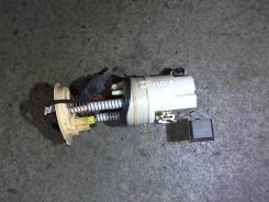 Насос топливный электрический Mercedes A W169 2004-2012