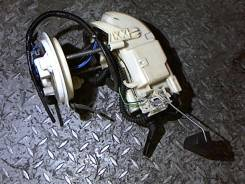 Насос топливный электрический Cadillac CTS 2002-2009