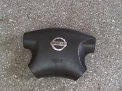 Подушка безопасности (Airbag) Nissan X-Trail (T30) 2001-2006
