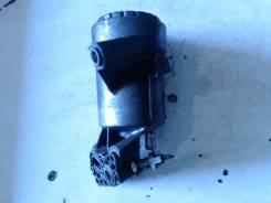 Радиатор масляный Renault Laguna II 2001-2008