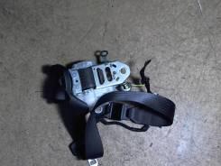 Ремень безопасности Pontiac Vibe, правый передний