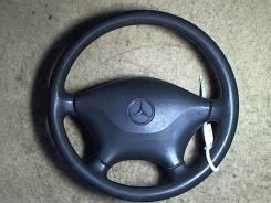 Руль Mercedes Vito W639 2004-2013
