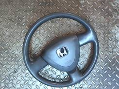 Руль Honda Jazz 2002-2008