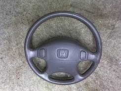 Руль Honda Logo