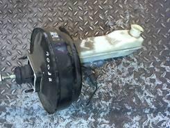 Цилиндр тормозной главный Hyundai Starex H1 2007-