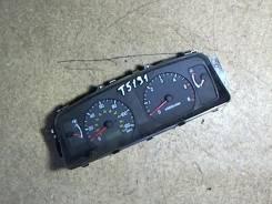 Щиток приборов (приборная панель) Mitsubishi Montero Sport