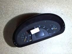 Щиток приборов (приборная панель) Mercedes Vito W639 2004-2013