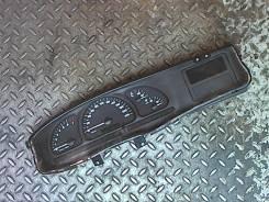 Щиток приборов (приборная панель) Opel Vectra B 1995-2002