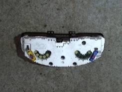 Щиток приборов (приборная панель) Audi A4 (B5) 1994-2000