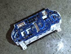 Щиток приборов (приборная панель) Mitsubishi Space Runner