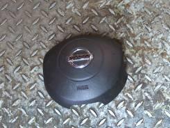 Подсветка номера Nissan Micra K12E 2003-2010 2003