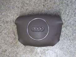 Подушка безопасности (Airbag) Audi A4 (B6) 2000-2004