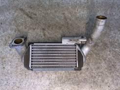 Радиатор интеркулера Mazda Millenia (USA) 1994-2002