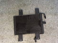 Радиатор масляный Nissan Pathfinder