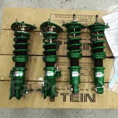 Амортизатор. Toyota GT 86, ZN6, ZC6 Subaru BRZ, ZC6 Двигатель FA20. Под заказ