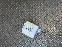 Блок управления (ЭБУ) Opel Antara