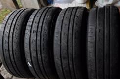 Bridgestone Ecopia PRV. Летние, износ: 20%, 4 шт