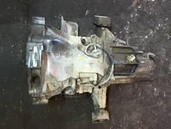 КПП - 5 ст. Audi 100 (C4) 1991-1994 Седан Бензин 2.3 л Инжектор ОЕМ-AXG Под заказ