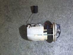 Насос топливный электрический Dodge Caliber
