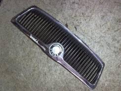 Решетка радиатора Skoda Octavia (A5 1Z-) 2004-2013