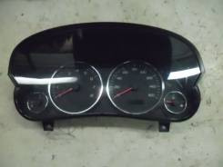 Щиток приборов (приборная панель) Cadillac CTS 2002-2009